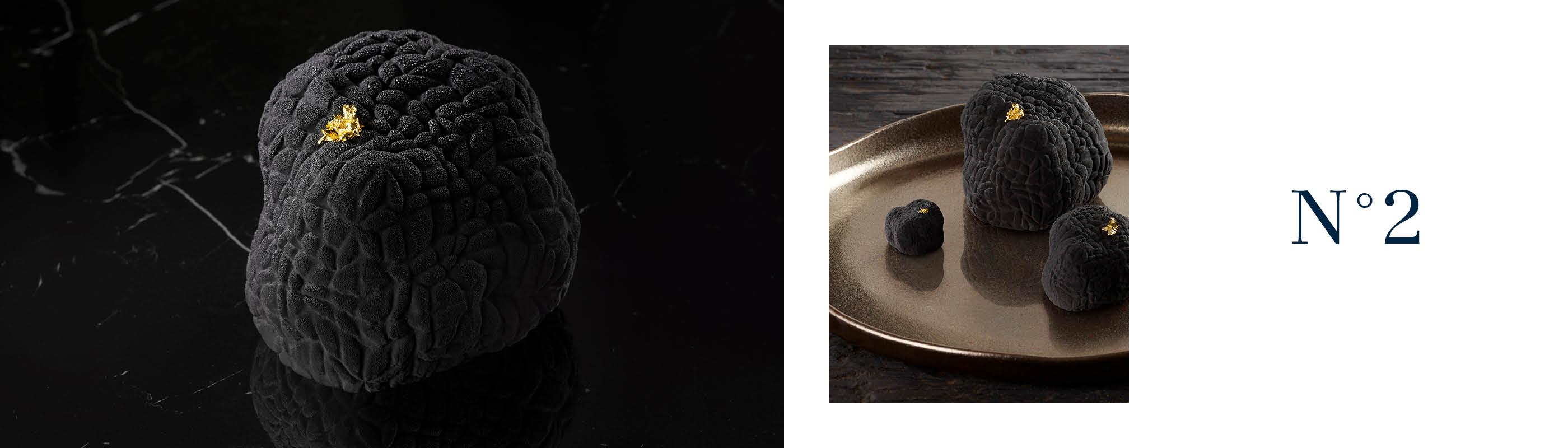Idée cadeau truffe