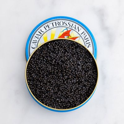 Caviar Baeri Baïka® Royal