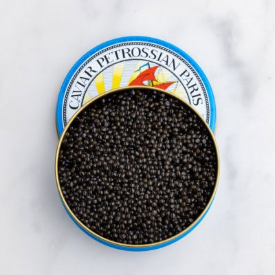 Beluga Royal Caviar