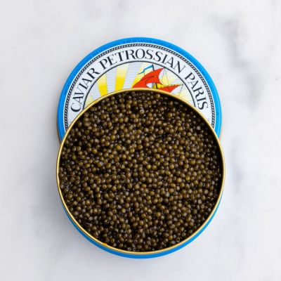 Caviar Daurenki® Royal