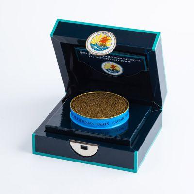 Roi Soleil Gift Set
