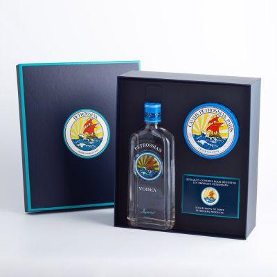 Box Premium Wodka