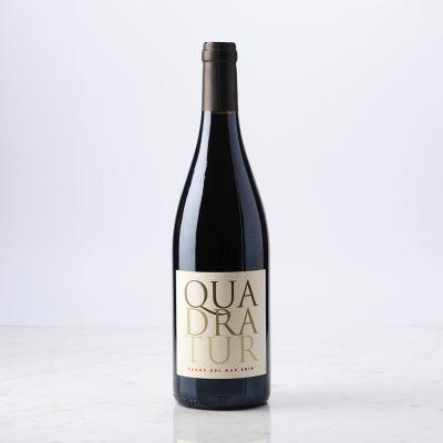 Vin rouge Collioure 2019 Domaine Coume del Mas