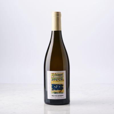Vin blanc Côtes-du-Jura 2018 Domaine Labet