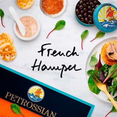 French Hamper