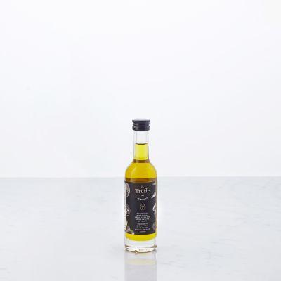 Préparation Huile d'Olive & Arôme