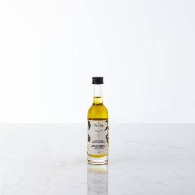 Préparation Huile d'Olive, Extrait & Arôme